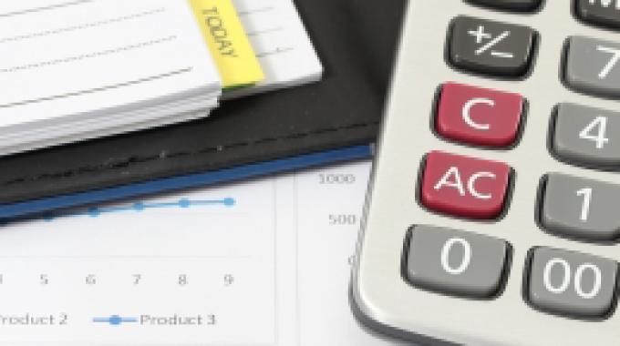 Thailand VAT Registration