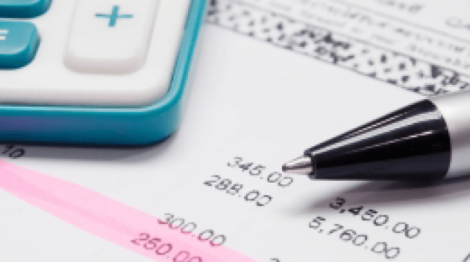 Thai Personal Income Tax